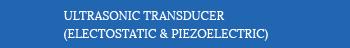 UltrasonicTransducer_Button_V2